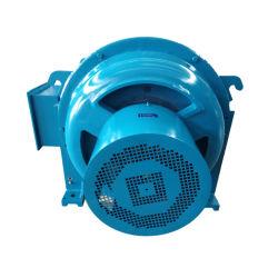 Jr148-6-310kw-6600V حلقة الانزلاق AC محركات ثلاثية الأطوار