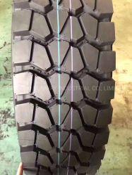 Chinesische Fabrik billig aller Stahlradial-LKW ermüdet TBR heller LKW-Gummireifen mit Opal-Marke 315/80r22.5 11r24.5 11r22.5 295/60r22.5