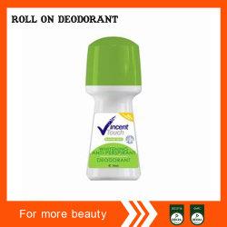 Commerce de gros déodorant antiperspirant Deodorizer naturel naturel
