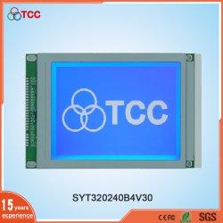 Commerce de gros Custom Module graphique 320x240 CCFL/ra8835 du contrôleur de rétroéclairage LED 320X240 du panneau de l'écran LCD
