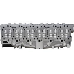 Caterpillar コマツ用ディーゼルエンジン部品 C15 シリンダヘッド