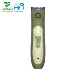 Электрический8928 Ysvet ветеринарных ПЭТ для стрижки волос машинки для стрижки волос машинка для стрижки волос животных