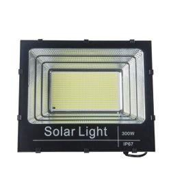 10W 20W 30W 50W 24 키 CCT 남아프리카를 위한 조정가능한 밤 타이밍 투광램프 RGB LED 플러드 빛을 흐리게 하는 먼 IR 관제사