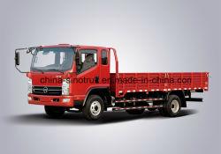 2톤의 고온 판매 RHD 및 LHD 경트럭 Mitsubishi 기술
