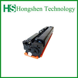 131um cartucho de toner da impressora a jato de tinta para HP Color LaserJet Pro200/M251