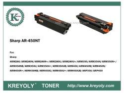 Alta calidad de Sharp AR 450/451/455 toner
