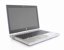 HPの8460pによって使用されるラップトップは充電器とのaを等級別にする