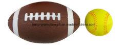 PU-Stressball Werbegeschenke PU-Kugelschaum Stressball
