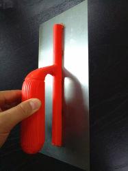 De hulpmiddelen van de Hardware van de Hulpmiddelen van de Bouw van de Troffel van de Stopverf