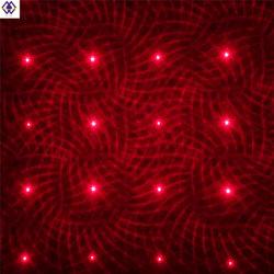Des milliers d'OEM roue des couleurs rouge unique Lentille Laser animale grincement Lecteur Blu-ray