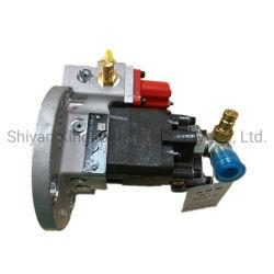 Echte Pumpe 3090942/3417674/3417677 der Kraftstoffeinspritzung-L10/M11/Qsm11 für Hyundai-Exkavator R485-L
