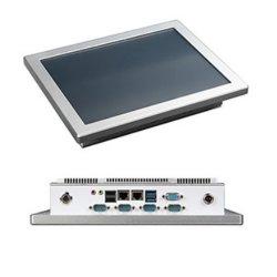 12.1-Inch calcolatore industriale industriale del ridurre in pani di tocco del ridurre in pani IP65 per strumentazione automatica