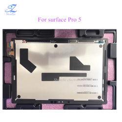 Laptop van de Tablet van het stootkussen het Scherm LCD van de Aanraking voor Oppervlakte van Microsoft PRO 5 PRO5
