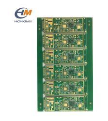 CNC Leverancier de Van uitstekende kwaliteit van PCB Fr4
