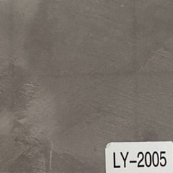 Lucentezza di colore solido di /9/12/16/18mm alta/scheda UV della melammina MDF/Plywood/Particle rivestimento opaco per il portello ed i guardaroba del Governo
