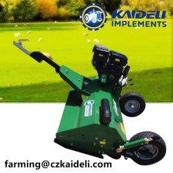für Kleinaktionäre und kompakten Mäher der Traktor-Inhaber-ATV (AT110)
