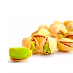 Со вкусом органических Фисташки Фисташковые орехи в Shell для продажи