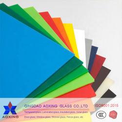 Couleur personnalisable feuille acrylique feuille de plexiglas fournisseur PMMA