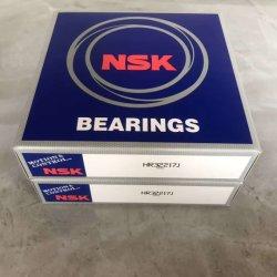 NSK Origianl H32217J 85mm *150mm * 38,5mm en stock