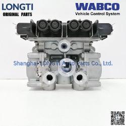 Wabco Vario 조밀한 ABS4005000880