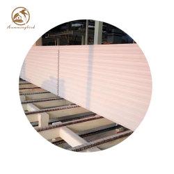 Comercio al por mayor bloques de hormigón Bloque/Panel de hormigón de ALC