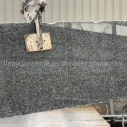 طبيعيّ حجارة أرضية جدار فراشة زرقاء صوّان قراميد وألواح