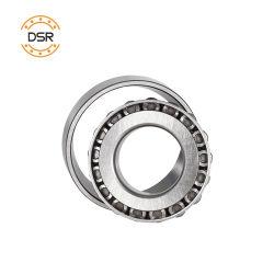 32004 X/roulement à rouleaux coniques Q// de roulement à billes à gorge profonde Roulements à aiguilles avec les bagues intérieures/ roulement à aiguilles avec anneaux de fermeture Non-Separable