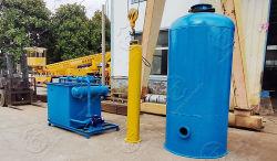 Sterilisatiemachine voor Palm Oil Processing machine 5 ton Extruction Schroef voor Palm Oil Palm Kanei Oil Soap Making machine