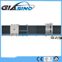 격리 유리 공정 라인 또는 두 배 유리제 기계 또는 격리 유리제 기계