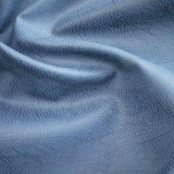 Lavé de bonne qualité en cuir gaufré artificielle Classic & Leatheroid pour enduire Garment