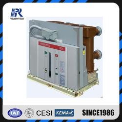 Vd4 Van de Hoogspanning de Elektro Binnen VacuümStroomonderbreker van het Ce- Certificaat