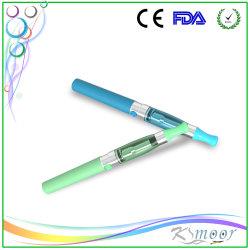 Écologique, la cigarette électronique e cigarette dans USA-CE5