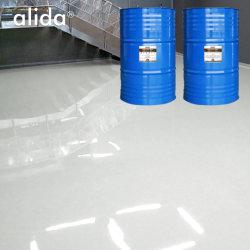 Alida Clear Epoxy-kleefstoffen Epoxy-coating vloercoating
