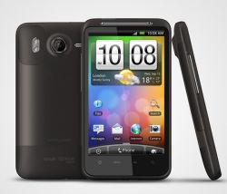 Оригинальные разблокирован стремление HD G10 Android мобильной связи GSM Смарт-сотового телефона