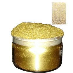 Poudre de cuivre pour le tabac de l'encre en poudre de paillettes de cuivre Leafing de revêtement de poudre de bronze