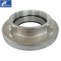 AluminiumStorz Koppelungs-Weibchen-Adapter