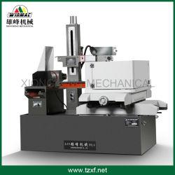 Cortacables, EDM máquina cortadora CNC 35-35b