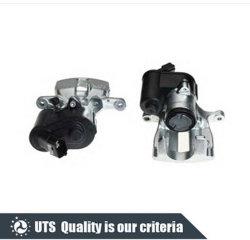 Pinzas de freno motor Servo 4f0-615-404c 4F0 615 404C 4F0-615-404-C 4f0615404c Ajuste el frenado del motor El motor eléctrico de Audi