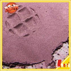 Feiner Großhandelsglimmer-Titanperlen-Pigment-jetzt niedriger Preis