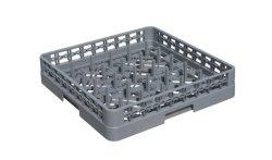 プラスチック止め釘の版の皿ラック(BK-013)