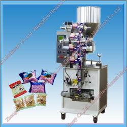 Hot Sale de la Chine fournisseur machine de conditionnement entièrement automatique