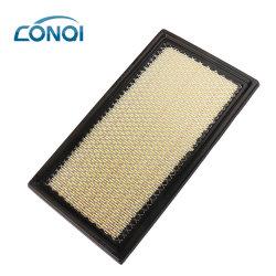 Qualidade elevada OEM 7t4Z-9601-um Filtro de Ar Comprimido