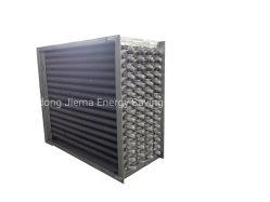 Высокое качество SS304/316L трубы охладителя воздуха радиаторы