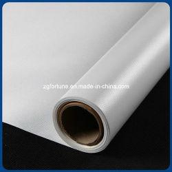 Professionele Fabrikant Eco-Solvent Printed Chemical Fiber Canvas