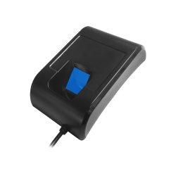 جهاز استشعار بصمة الإصبع البصري قياس المقاييس الحيوية جهاز استشعار بصمة الإصبع USB ماسح بصمة الإصبع
