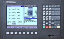 Servoを含むAdt-CNC4940 4軸線CNC Milling/Drillingの制御システム