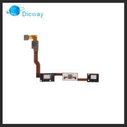 La conduite de détection de clé de haute qualité pour Samsung Note1 J9220 N7000 J'ai9228 JE889 J717