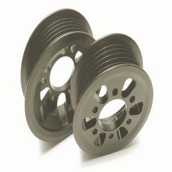 Pezzi di ricambio di Motorbicycle di CNC della bicicletta precisa dell'acciaio inossidabile