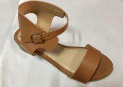 Zapatos de Tacón zapatos de moda de dama