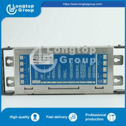 Wincor Nixdorf 통제 허브 연속되는 Se USB 포트 (1750099885)